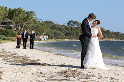 wedding video in perth for wedding couples wedding dvd