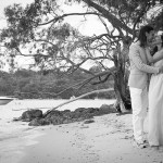 What to ask a wedding videographer